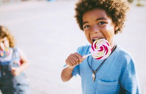 Sugars and sweeteners